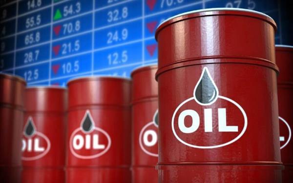 قیمت نفت قیمت مواد شیمیایی فروش مواد شیمیایی خرید مواد شیمیایی