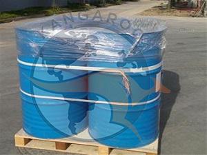 رزین اپوکسی، خرید رزین اپوکسی E1، فروش رزین اپوکسی E1