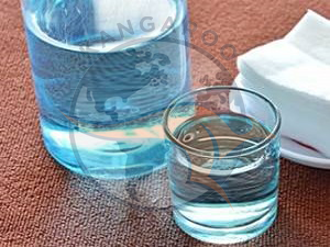 آب اکسیژنه ، خرید آب اکسیژنه