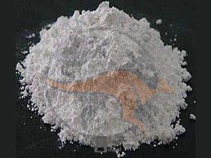 سولفات آلومینیوم 17%