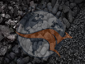 کربن اکتیو گرانولی ، خرید کربن اکتیو