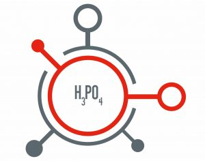 اسید فسفریک چیست