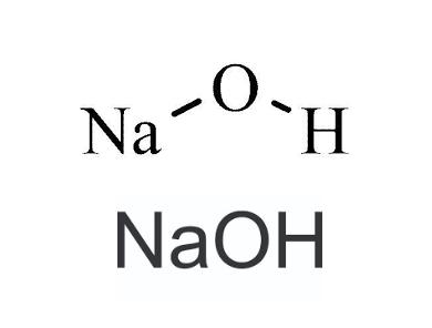 فرمول شیمیایی