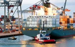 20 مقصد جدید صادراتی ایران